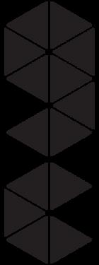 fein-Logo-schwarz 220x600