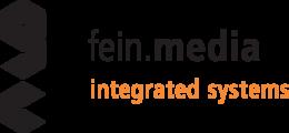 feinmedia_logo_black_orange