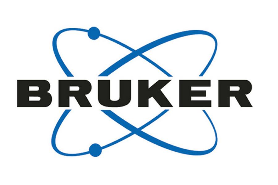 Bruker BioSpin GmbH